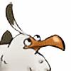 wilhelmarts's avatar