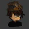 WilhelmonicsMusic's avatar