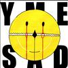 WilhelmTheloniousF's avatar