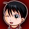 WilhemStudley's avatar