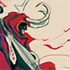 Wilhengard's avatar