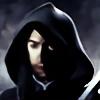 WilHiteWarrior's avatar