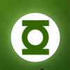 WiliamPrime's avatar
