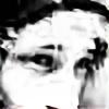 Wilizi's avatar