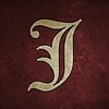 wilji1090's avatar