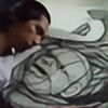 wiljunjaymagsino's avatar