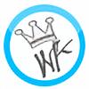 WiljuoK's avatar