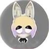 WilkaWilczyca's avatar