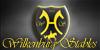 Wilkenburg-Stables's avatar