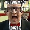 Wilkinsfan44's avatar