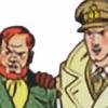 Wilkinsmaster's avatar
