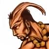 Wilkisama's avatar