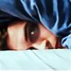 wilko2112's avatar