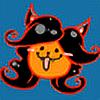 Wilkoak's avatar