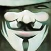 wilkorstark's avatar