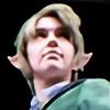 Wilkowen's avatar