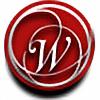 Wilks87's avatar