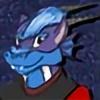 Wilku333's avatar