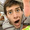 will-brown's avatar