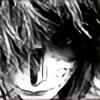 Will-Carmen's avatar