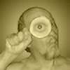 Will-Farrell's avatar
