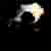 will-jum's avatar