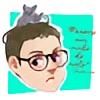 Will-Lima's avatar