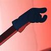 will-o-whisperer's avatar