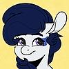 Will-Owl-the-Wisp's avatar