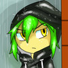 Will-the-adventurer's avatar