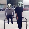 will-yen's avatar