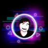 Will220's avatar