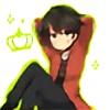 WILL2KILL01's avatar