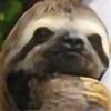 willabarkson's avatar