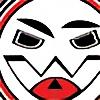 Willanatior's avatar