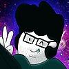 WillandWill's avatar