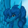 Willard234's avatar