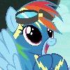 WillardPianista26's avatar