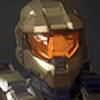 Willatorx's avatar