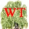 WillaTree's avatar