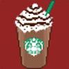 willb892's avatar