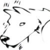 WillBarks's avatar