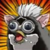 WillBill372's avatar