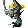willblizz32's avatar