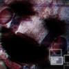 Willblyadok's avatar