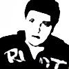 Willbo91's avatar