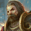 Willbraga's avatar