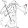 Willburforce's avatar