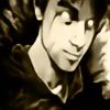 WillCaelash's avatar