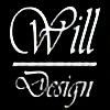 WillCarDesign's avatar